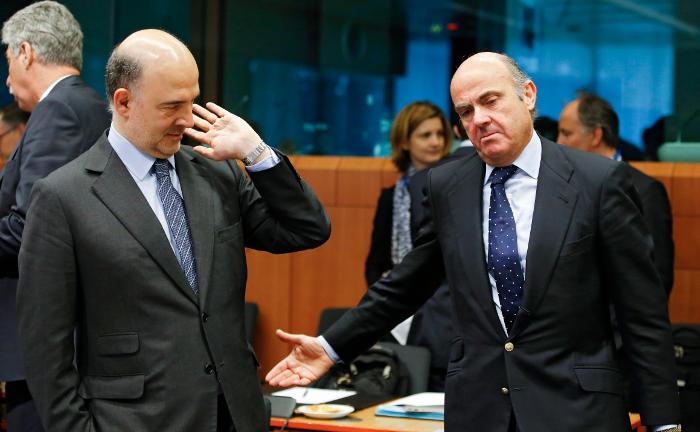 Греция получила финансовую помощь от еврозоны