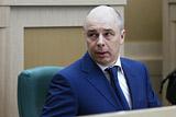 Минфин РФ собрался обойтись без иностранных организаторов размещения евробондов