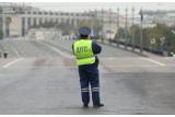 Устроивший гонки с полицией лихач получил 200 часов обязательных работ
