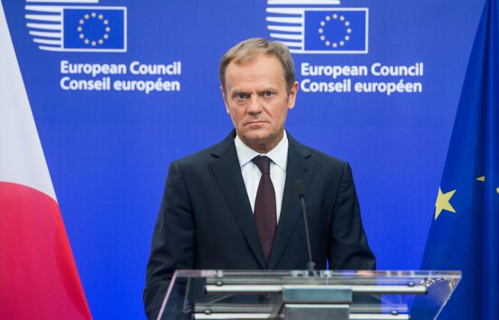 Евросоюз не отменит санкции против России до выполнения минских соглашений