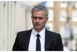 """СМИ узнали о заключении контракта Жозе Моуринью с """"Манчестер Юнайтед"""""""