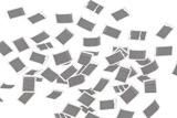 """В Минфине рассказали о """"телефонном праве"""" США при покупке банками евробондов РФ"""