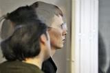 Ерофеев и Александров в России не будут считаться судимыми