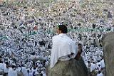Иранцы в этом году не смогут совершить хадж в Мекку