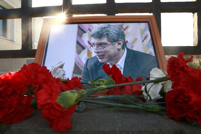 Интерпол объявил в розыск предполагаемого заказчика убийства Немцова
