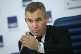 Астахов заявил об отсутствии у детдомов стимулов для устройства подопечных в семьи