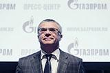 """В """"Газпроме"""" посоветовали Польше не ждать """"благотворительный"""" СПГ из США"""