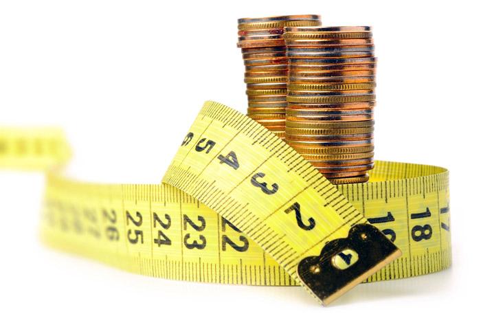 В Сбербанке не увидели роста спроса на корпоративные кредиты по нынешним ставкам