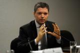 Бразильский министр по борьбе с коррупцией подал в отставку