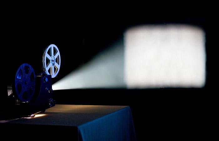 Названы все фильмы - участники конкурса ММКФ