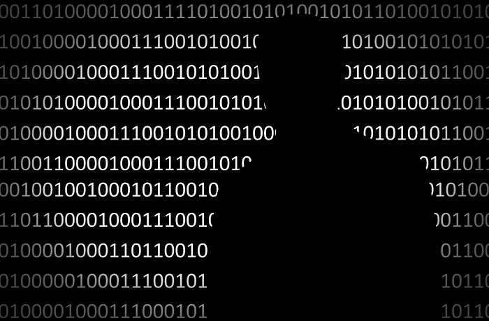 50 хакеров задержаны захищение 1,7 млрд. руб. у русских банков