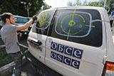 Порошенко вновь заявил о согласовании полицейской миссии ОБСЕ