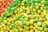 Ткачев пообещал к 2020 году сократить сельскохозяйственный импорт до цитрусовых