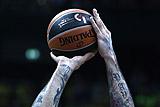 Суд запретил FIBA отстранять сборные из-за участия клубов в Евролиге