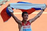 Допинг-пробы двоих российских спортсменов с Олимпиады-2008 дали отрицательный результат