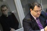 Следствие в течение недели обнародует материалы расследования убийства адвоката Грабовского