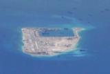 Китай отверг обвинения в эскалации напряженности в Южно-Китайском море