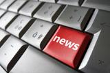 С новостных агрегаторов снимут обязанность проверять информацию СМИ