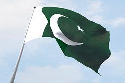 Государственный министр Пакистана: Мы хотим торговать с Россией, а не просить у нее помощи