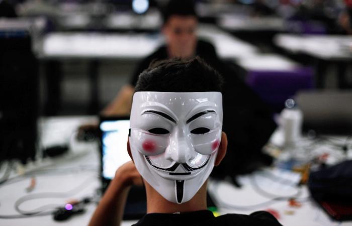 """""""ВКонтакте"""" опровергла кражу 100 млн аккаунтов"""