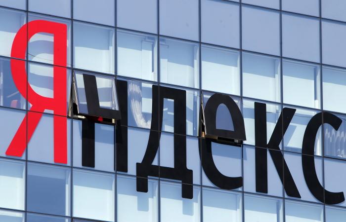"""СМИ узнали о планах партнерства """"Яндекса"""" и Facebook"""
