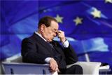 Берлускони госпитализировали из-за проблем с сердцем