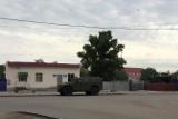 Задержан подозреваемый в совершении терактов в казахстанском Актобе