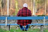 """В Правительстве РФ отвергли планы по """"разморозке"""" пенсионных накоплений"""