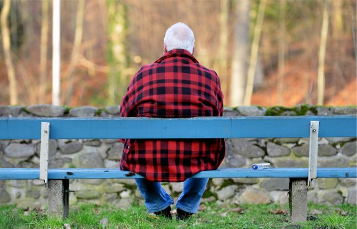 ПравительствоРФ пока непланирует «разморозку» пенсионных накоплений