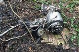 Минобороны предварительно объяснило крушение Су-27 отказом техники
