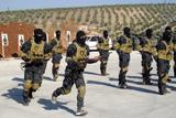 Сирийские курды пообещали сотрудничать с Дамаском в случае признания автономии
