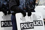 В Актобе нейтрализовали пятерых террористов