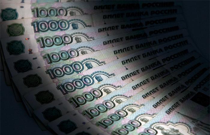 Активиста ПАРНАС Пивоварова оштрафовали на 1,5 млн рублей за доступ к базе МВД