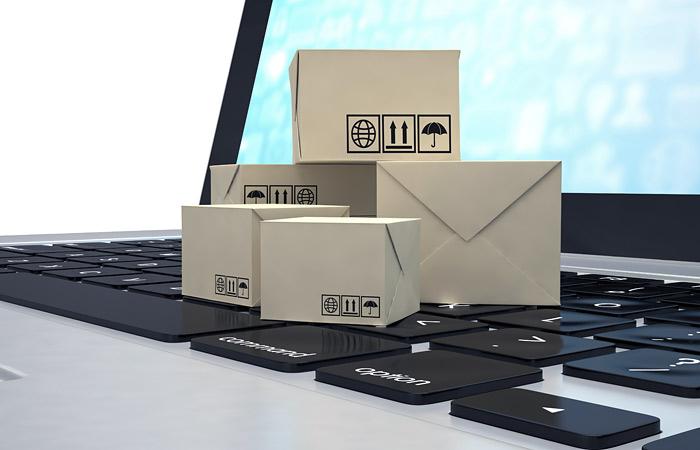 Ритейлеры предложили поставить иностранные интернет-посылки на учет