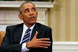 Обама подтвердил расследование атаки в Орландо как теракта