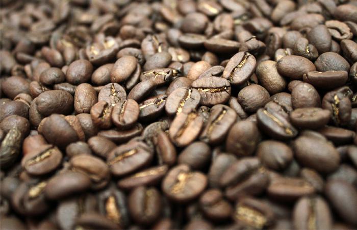 ВОЗ исключила кофе из списка вызывающих рак веществ