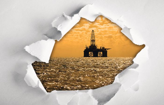 Трутнев предложил не отказываться от идеи офшорной зоны в России