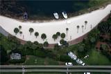 Во Флориде нашли тело схваченного аллигатором двухлетнего ребенка