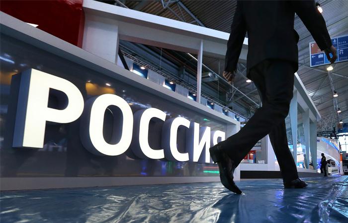 Россия скорректирует свои ответные меры в случае отмены санкций
