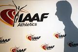 ИААФ допустила не причастных к допингу россиян к международным турнирам