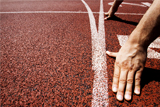 Вице-президент МОК призвал сохранить санкции против легкой атлетики РФ