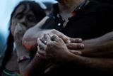 В Татарстане завели дело за одобрение теракта в Орландо