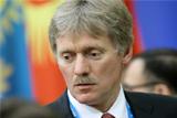 В Кремле прокомментировали размышления Госдепа о свержении Асада