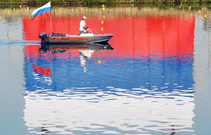 86% жителей Приднестровья высказались за присоединение к России