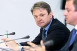 Ткачев счел участие в ВТО бесполезным для российского сельского хозяйства