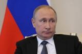 Путин опустит вопрос санкций в ходе возможного визита в Финляндию