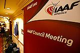 Жуков усомнился в возможностях МОК отменить решение ИААФ