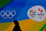 СМИ сообщили о возможном отстранении сборной России от Игр в Рио в полном составе