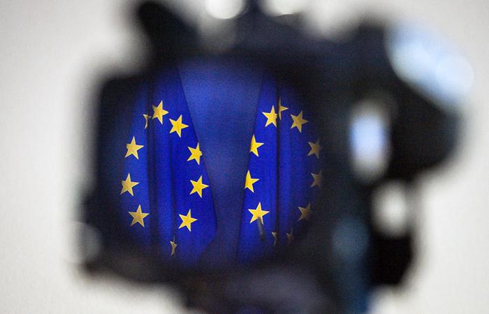 Постпреды стран ЕС договорились продлить на полгода санкции в отношении РФ