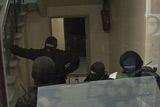 В департаменте труда и соцзащиты Москвы начались обыски после трагедии в Карелии